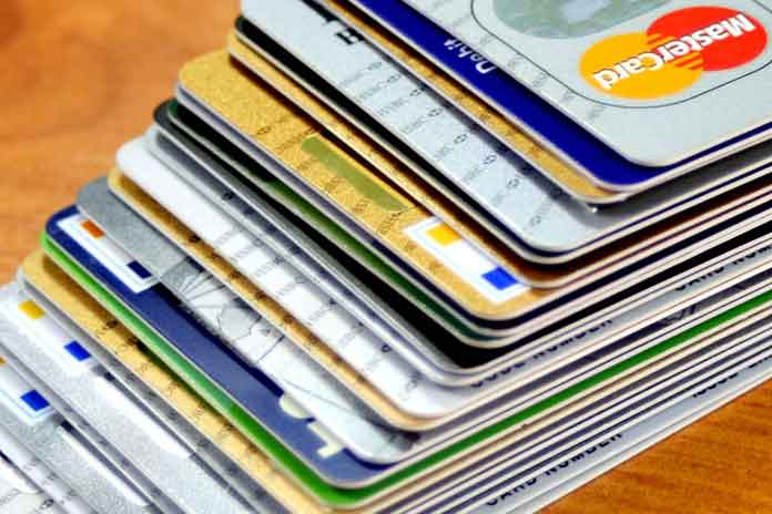 Best Western Credit Card